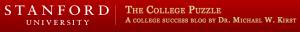 college blog