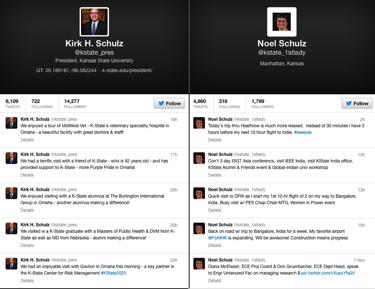Kirk&Noel_Twitter_scaled