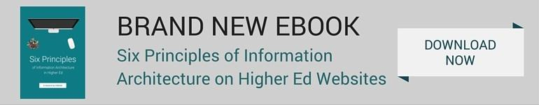 Download mStoner's IA ebook today.