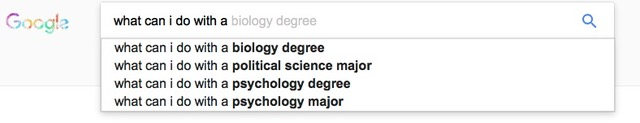 what_can_i_do_with_a_biology_degree_-_Google_Search