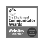 Award-Communicator-Awards23