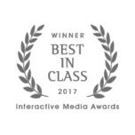 best in class 2017