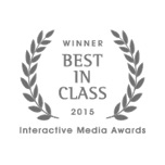 Award-InteractiveMediaAwards-BestinClass