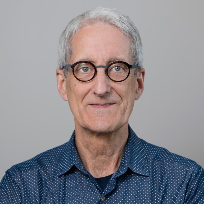 Michael Stoner
