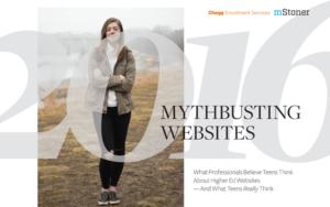 mythbusting slide image