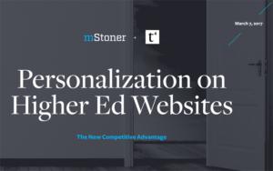 personalization slide image