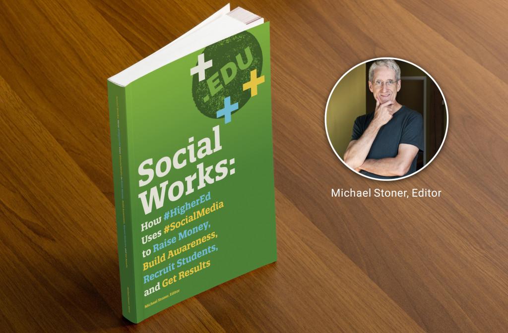 Social Works mockup