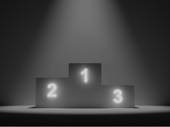 Four mStoner Clients Recognized at 2020 UCDA Design Awards