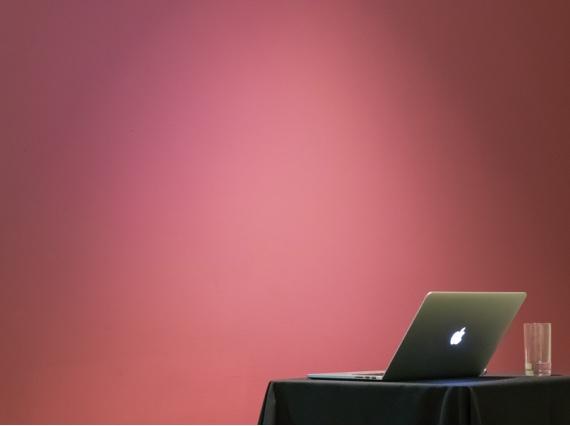 Webinar: How to Create a Comprehensive, Transfer-Centered Website