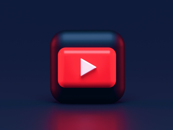Higher Ed Advertising Part 2: YouTube andYou